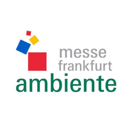 Ambiente – Frankfurt